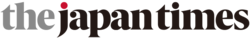 The-japan-times-logo.png