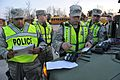 The 104th Fighter Wing Security Forces Serve and Protect at the 120th Boston Marathon 160418-Z-UF872-044.jpg