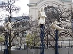 The Angels by Erin Robertson - 02.jpg