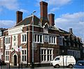 The Antelope, Sparkhill.jpg