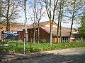 The Apostolic Church Christian Life Centre - geograph.org.uk - 1269440.jpg