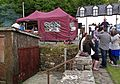 The Applecross Inn at Applecross, Ross and Cromarty, Scotland.jpg