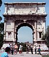 The Arch of Titus (IV) (4924744858).jpg