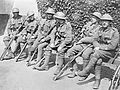 The Battle of Arras, April-may 1917 Q5337.jpg