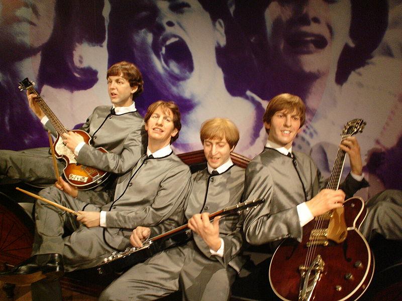 http://upload.wikimedia.org/wikipedia/commons/thumb/2/2b/The_Beatles!.jpg/800px-The_Beatles!.jpg