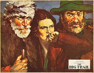 The Big Trail lobby card (6).jpg