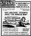 The Bonded Woman (1922) - 2.jpg