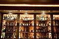 The Brandy Library, Manhattan, New York City. (4060056881).jpg