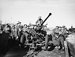 The British Army in Norway April - June 1940 N182.jpg