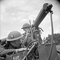 The British Army in the United Kingdom 1939-45 H12824.jpg
