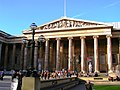 The British Museum.Camden.jpg