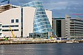 The CCD - Convention Centre Dublin (3319665930).jpg