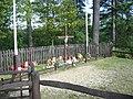 The Canadian Memorial - geograph.org.uk - 44019.jpg