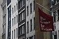 The Center for Fiction (12702798163).jpg