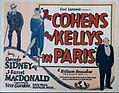The Cohens and Kellys in Paris.jpg