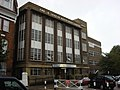 The College of North West London - geograph.org.uk - 527315.jpg
