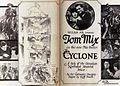 The Cyclone (1920) - 2.jpg