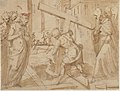 The Discovery of the True Cross MET 61.159.jpg