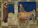 The Flight into Egypt-1975.76.1 1.jpg