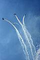 The Flying Bulls Aerobatics Team (4710798493).jpg