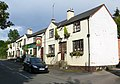 The Golden Fleece Public House - geograph.org.uk - 497967.jpg