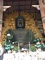 The Great Buddha (Daibutsu) of Nara (4797244531).jpg