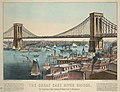The Great East River Bridge 1862.jpeg