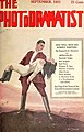 The Great Moment (1921) - Sep 1921 The Photodramatist.jpg