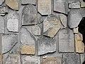 The Holocaust in Kazimierz Dolny 05.jpg
