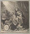 The Holy Family MET DP836230.jpg