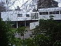 The Homewood, Esher-4454142735.jpg