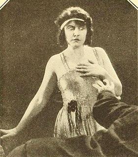 <i>The Idol of the North</i> 1921 film by Roy William Neill