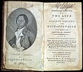 The Interesting Narrative of the Life of Olaudah Equiano, or Gustavus Vassa, the African (2920684386).jpg