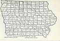 The Iowa journal of history and politics (1908) (14803659943).jpg