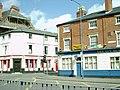 The Ivy Bush pub - geograph.org.uk - 152096.jpg
