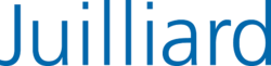 The Juilliard School logo.png