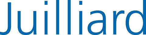 The Juilliard School logo