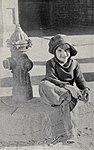 The Kid (1921) - 9.jpg