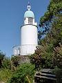 The Lighthouse, Portmeirion (9485662154).jpg