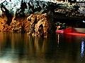 The Lion-Elephant Rock, Alisadr Cave - Flickr - Hamed Saber.jpg