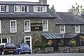 The Llanerch Inn - geograph.org.uk - 412688.jpg
