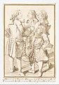 The Marquis de Vandières, Abbé Jean-Bernard Le Blanc, Germain Soufflot, and Charles-Nicolas Cochin, the Younger MET DT10921.jpg