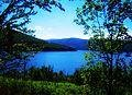 The Mavrovo lake , 14.JPG