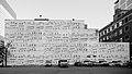 The Music Mural, Minneapolis 5 4 18 -downtown -publicart -monochrome (41885824631).jpg