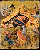 The Nativity and the Adoration of the Magi - Google Art Project.jpg