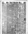 The New Orleans Bee 1859 September 0079.pdf
