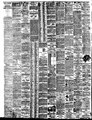 The New Orleans Bee 1871 April 0098.pdf