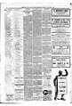 The New Orleans Bee 1906 April 0178.pdf