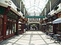 The Old Town Hall Shopping Arcade - geograph.org.uk - 464183.jpg