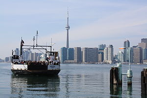 The Ongiara, a vehicle ferry in Toronto -d.jpg